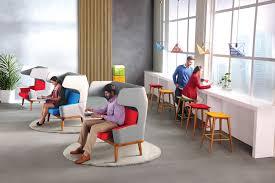 100 godrej kitchen interiors 3309 sq ft 4 bhk 5t villa for