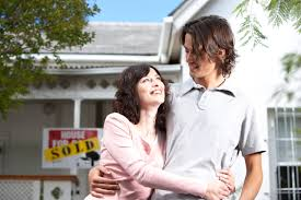 13 Rules For First Time Home Buyers Money