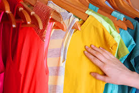 how to wash light colored clothes how to prevent sun stroke life s craze
