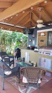 design your own home florida gazebo u0026 pavilion exterior concepts tampa fl