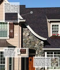29 best exterior paint colors images on pinterest exterior paint