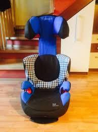 archiwalne fotelik maxi cosi rodi air protect 18 36 kg luboń pl