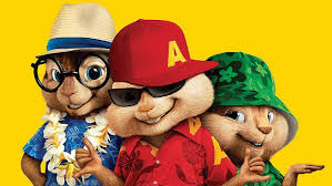alvin chipmunks chipwrecked film review hollywood reporter
