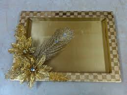 wedding tray handsome picture of accessories for wedding table decoration