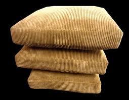 sofa cushion cover replacement sofa design replacement cushion covers for sofa design sofa seat