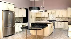 cabinets direct usa livingston nj cabinets direct usa livingston farmersagentartruiz com