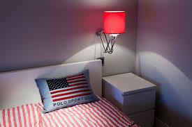 American Flag Bedding Patriotic Wellness Villa Teen Boy Bedroom Plan Involving American
