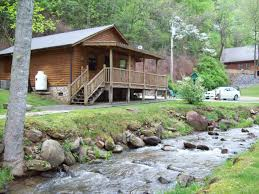 Icf Cabin Bryson City Nc Cabin Rentals For Large Groups Cabin And Lodge