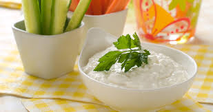 What To Add To Cottage Cheese by 10 Ways To Up The Protein In Your Diet Fitness Republic