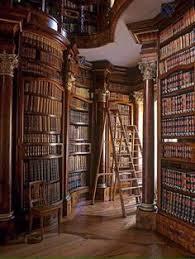 Iowa Law Library Law Library Iowa State Capitol Des Moines Iowa Usa Designed