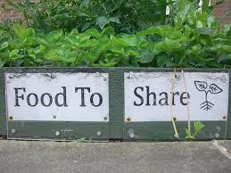 incredibles edibles 10 steps toward an edible town shareable