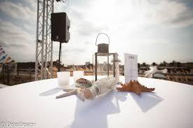 deko design sommerfest kesselhaus in münchen deko design gmbh eventagentur