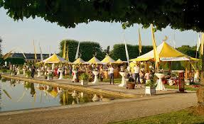 Bad Pyrmont Stadtplan Kleines Fest