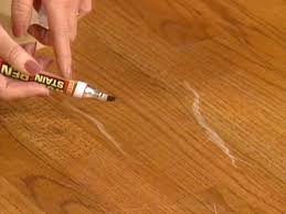 how to remove mold from hardwood floors titandish decoration