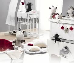 accessoires chambre bébé chambre enfant idee accessoires chambre bebe 20 idées
