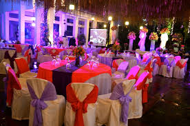 Simply Elegant Chair Covers Top 5 Benefits Of Renting Chair Covers U2014 Simply Elegant