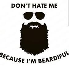Funny Beard Memes - beardiful miscellaneous memegrind com pinterest beard