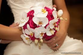 the french bouquet blog inspiring wedding u0026 event florals more