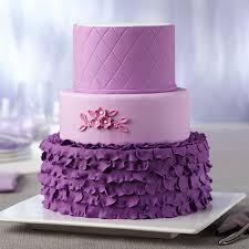 decor decorating cakes with fondant home design wonderfull