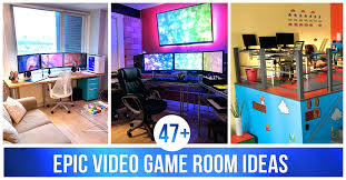 home decorating games online for adults decor homes game dream home design game dream home design game