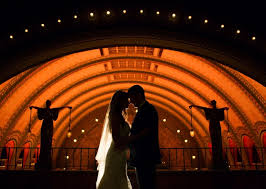Wedding Reception Venues St Louis 22 Best Wedding Receptions At St Louis Union Station Grand Hall