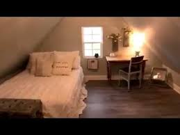 Decorating Ideas For Small Spaces - diy kids bedroom design decorating ideas for small rooms heu best