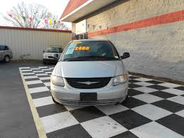 2004 chrysler town u0026 country buffyscars com