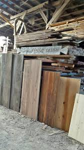 woodstream hardwood flooring reclaimed flooring barn wood