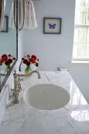 paint colors for carrara marble bathroom ideas the best paint