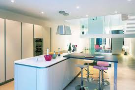 are white kitchen cabinets hard to keep clean deductour com cabinets hard to keep clean expo best appliances images on pinterest best are white kitchen cabinets