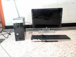 pc bureau wifi intégré pc bureau wifi intégré a vendre morocco alwaz ma