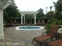 4 bedroom apartments near ucf 4 bedroom apartments near ucf and housing and residence life 4