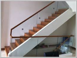 glass railing singapore houseofglass com sg