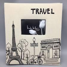 Photo Album Refills Crafts Albums U0026 Refills Find Nicole Miller Products Online At