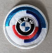 bmw vintage logo bmw patch bmw motorcycle patch ebay bmw embroidered patch