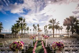 huntington wedding venues venue highlight hyatt regency huntington resort spa