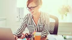 web design home based business start a 6 figure home based web design and seo business udemy