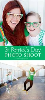 s day clothes st patricks day clothes capturing with kristen duke