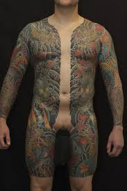 ideas for guys chest best chest tattoos and