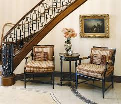 apartment entryway ideas entryway designs modern entryway furniture ideas home decorating
