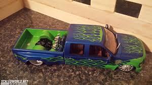 monster truck show knoxville tn custom f 350 scaledworld