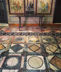 treppen verschã nern 20 best floors wood tile images on floor