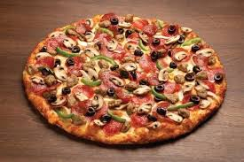 Round Table Pizza Santee Round Table Personal Pan Pizza Calories Round Table Pizza On Oahu