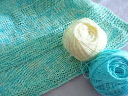 knitting pattern quick baby blanket best baby blankets knitting pattern day quick knit baby blanket baby