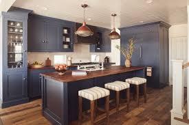 Farmhouse Kitchen Sf 25 Best Interior Designers In California The Luxpad