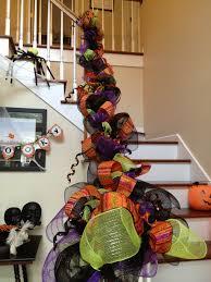 halloween mantel idea halloween forum halloween mantels