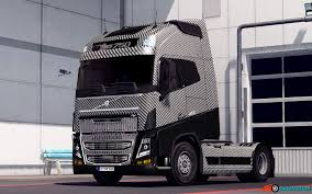 skin pack new year 2017 for iveco hiway and volvo 2012 2013 aradeth download ets 2 mods truck mods euro truck simulator 2