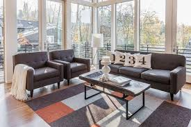 Difference Between Contemporary And Modern Interior Design What Is The Difference Between Modern And Contemporary Furniture