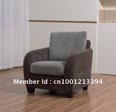 One Seater Sofa by Chair Modern Sofa Chair Furniture Uk Ultra Chairs Photo Gallery Go