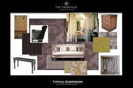 home interior materials interior design material sles